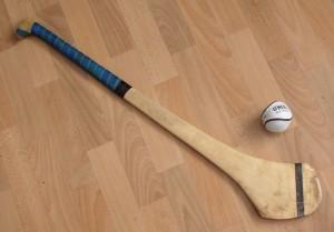 Sport gaelici