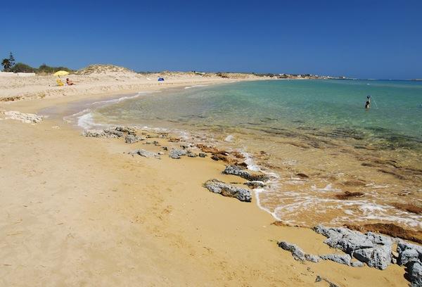 5 itinerari di viaggio in Sicilia per un viaggio unico