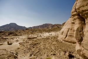 Taba Egitto