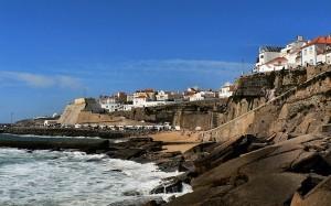 Ericeira-Portogallo