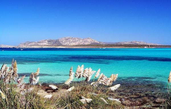 Viaggiare in nave in Sardegna
