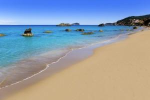 Ibiza - Isole Baleari