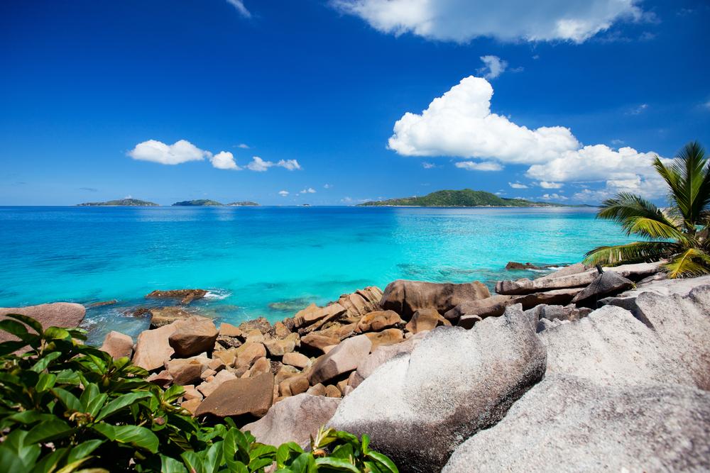 Festival ed Eventi Seychelles