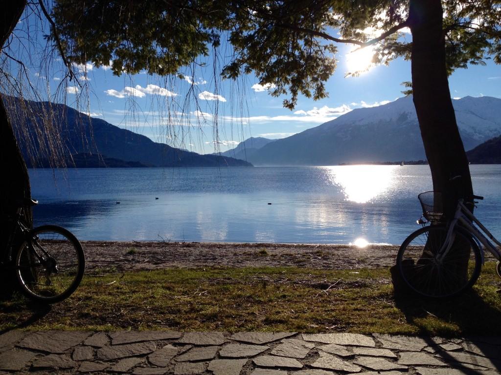 Domaso Lago di Como