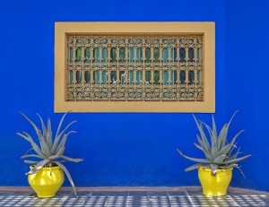 Marrakech casa