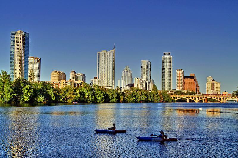 Austin Texas4