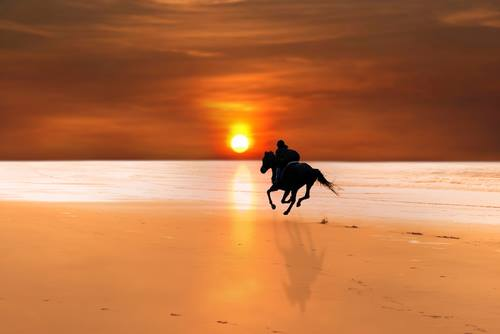 Beach Kerry Irelandirlanda
