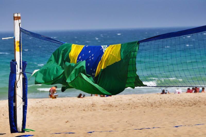 Corcovado8 Rio de Janeiro