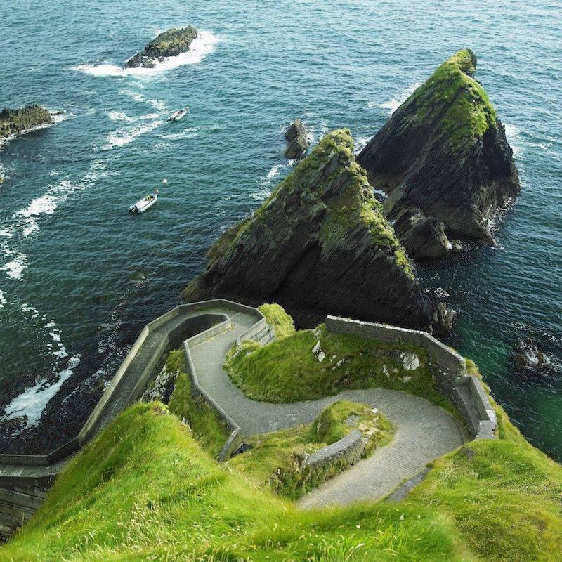 County Kerry Irlanda2