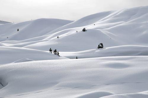 Dolomiti Alps