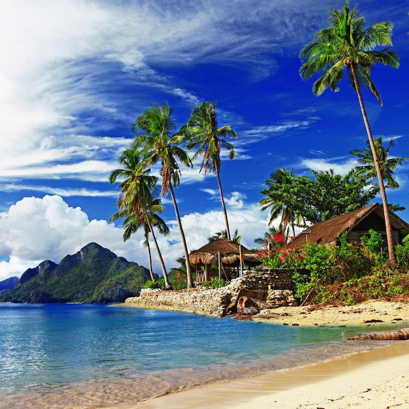 El Nido Philippines 9