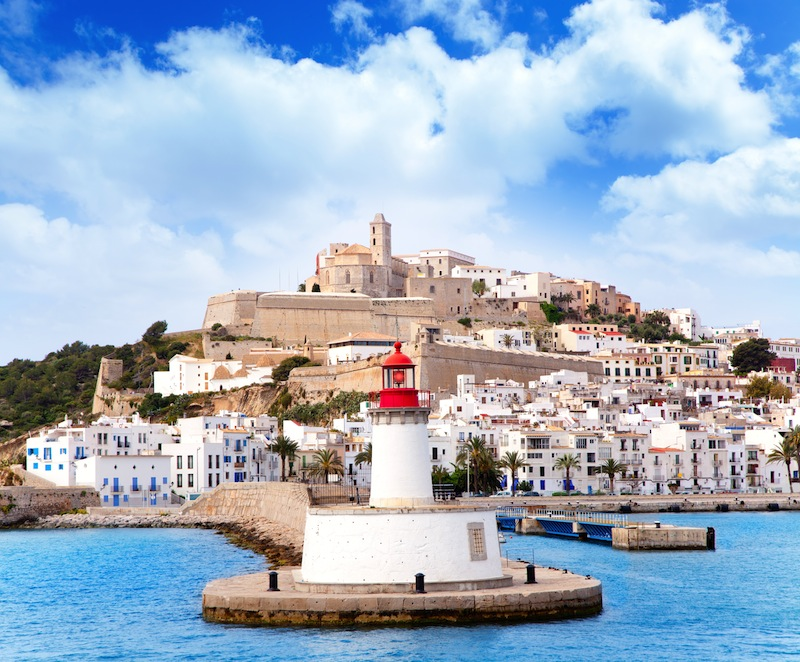 Find Similar Images Eivissa ibiza t8