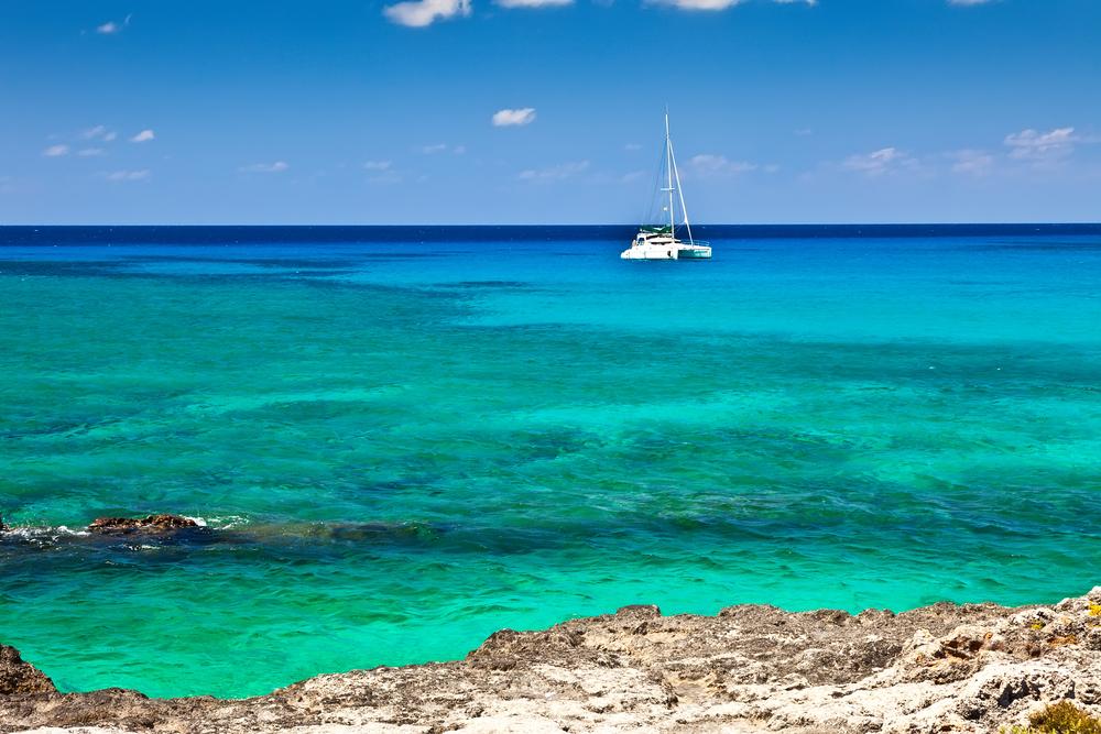 Grand Cayman Cayman Islands