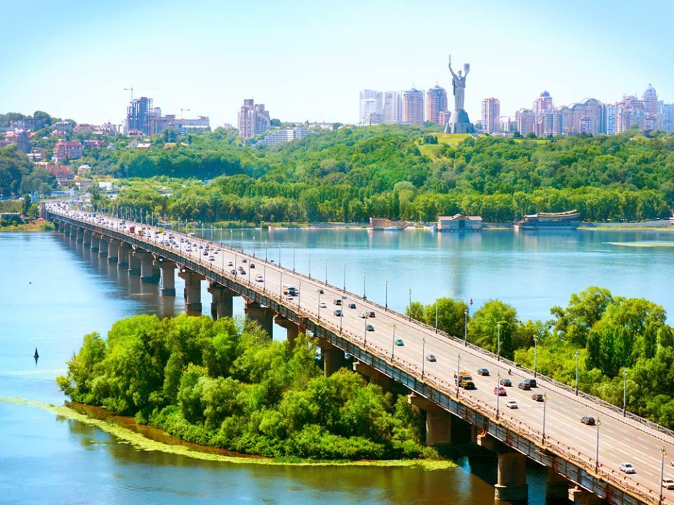 Kiev Ukraine9
