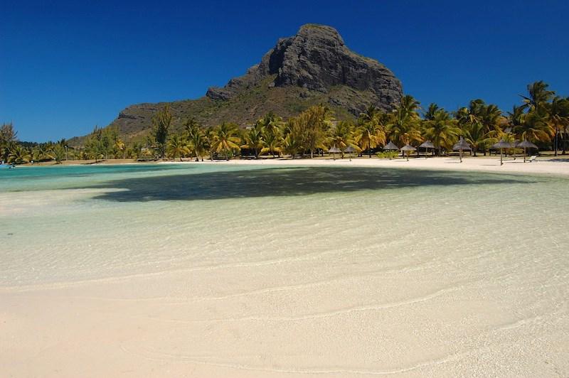 Le Morne Mauritius_n