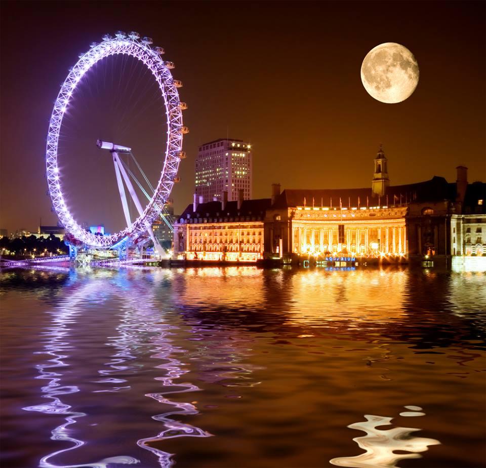 Londonrota
