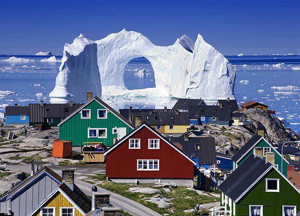 Mete da brividi Groenlandia_n