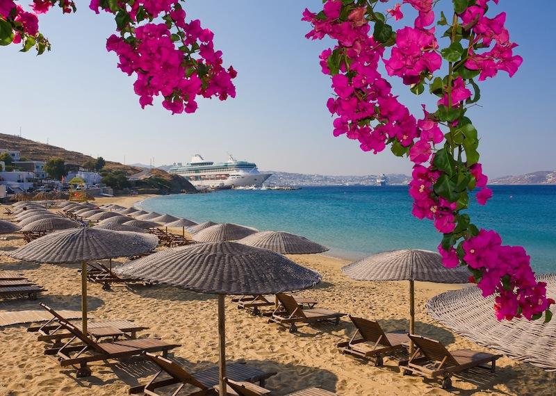 Mykonos Greece 9