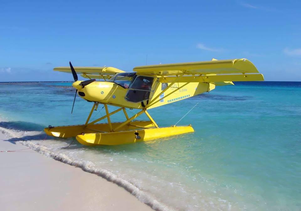 New Caledonia5