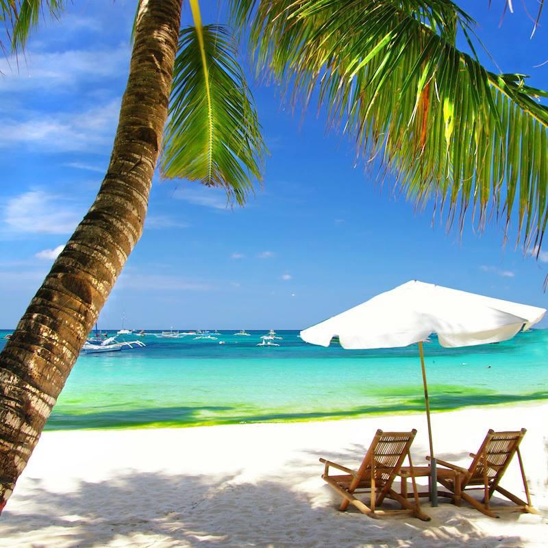Pausa relax e bagno a Maui Hawaii_477818602_n