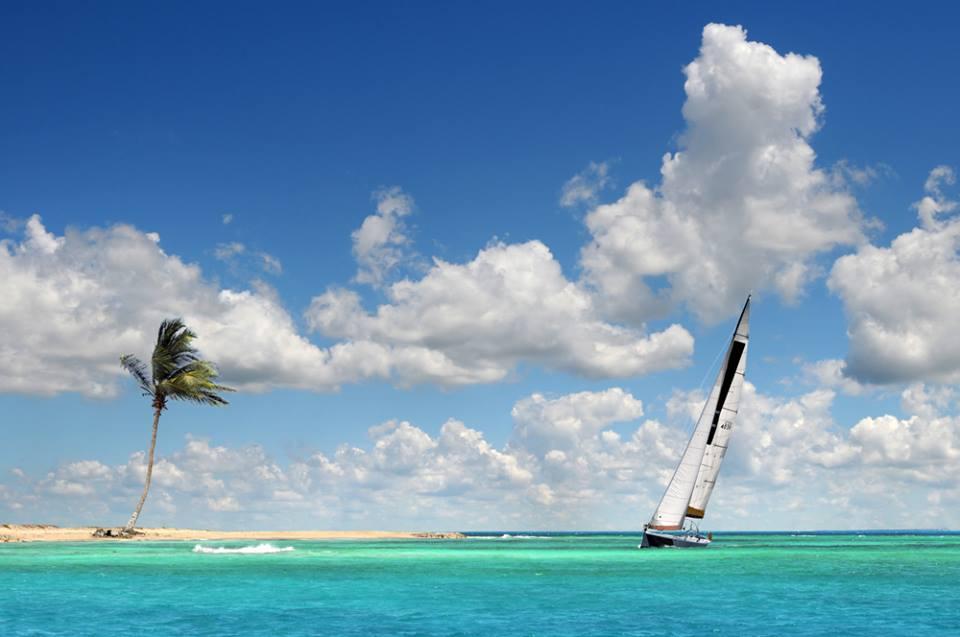 Saint Martin Caribe8