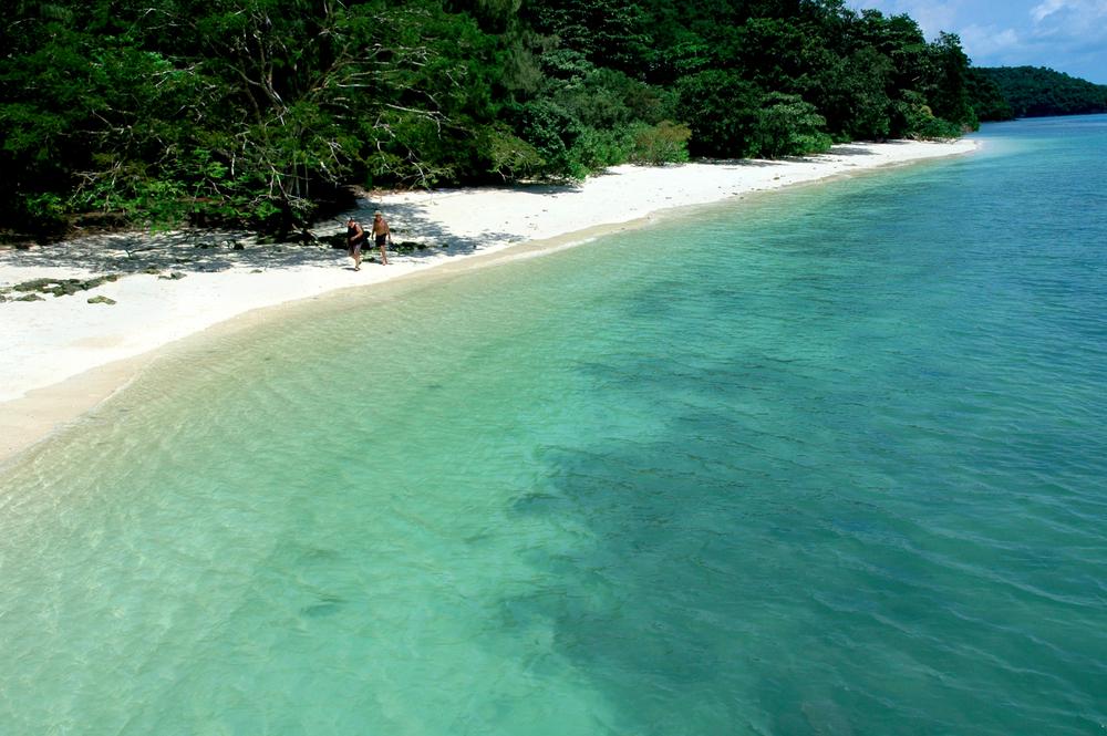 langkawi Islands malaysia