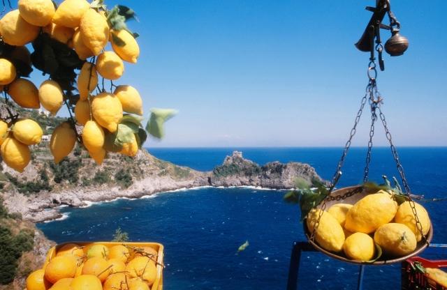 11 grande amalfi coast50