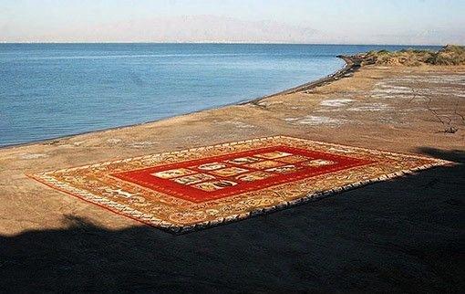 1238155048_sand carpet persian 1