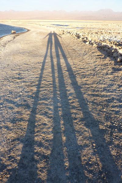 201110_chaxaShadowPortrait