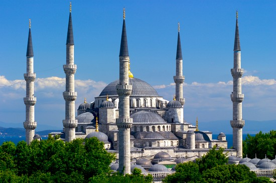 41426_istanbul_moschea_blu