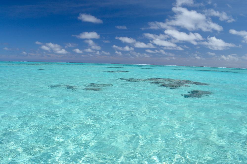 Eventi ed Attrazioni Isole Cook