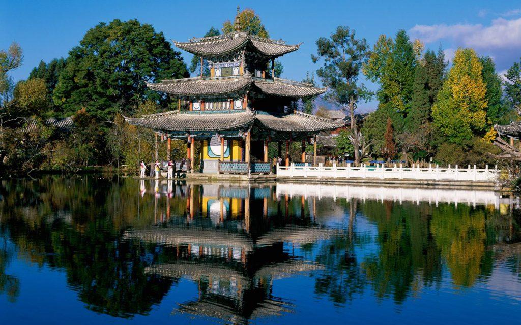 Amazing China1