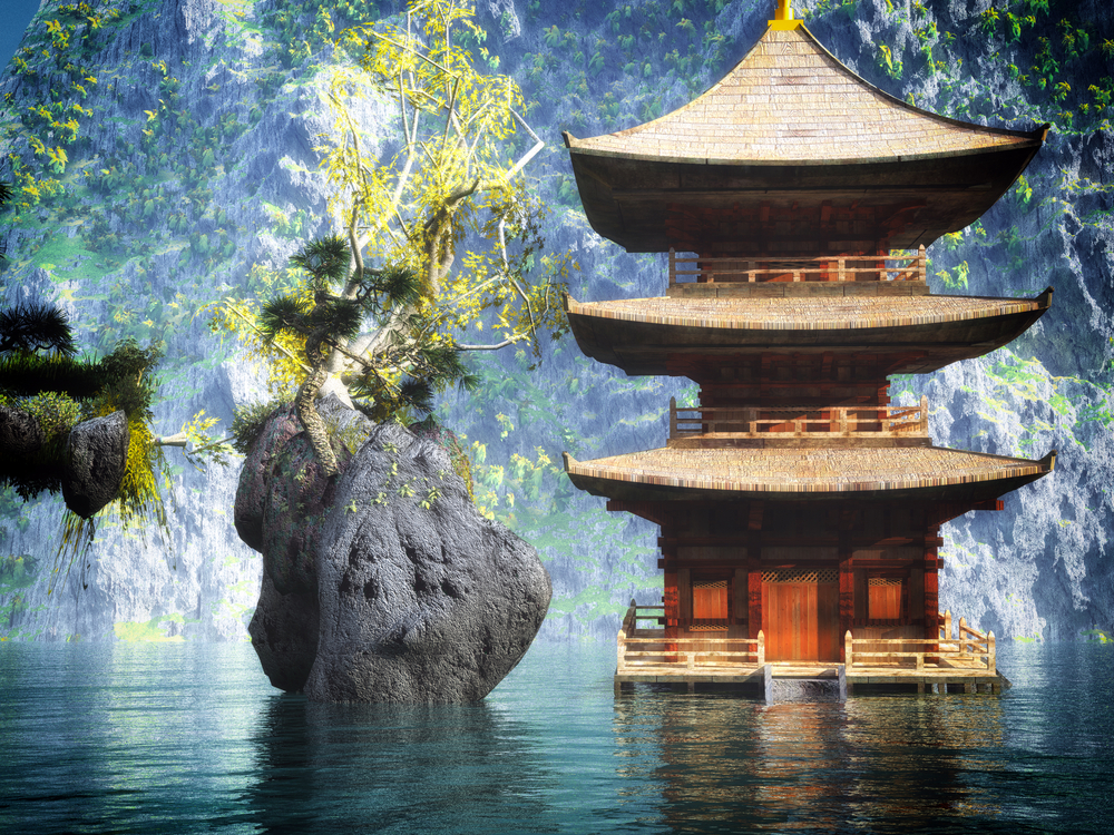 Giappone, informazioni per il viaggio