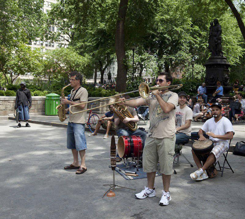 Central Park New York_n