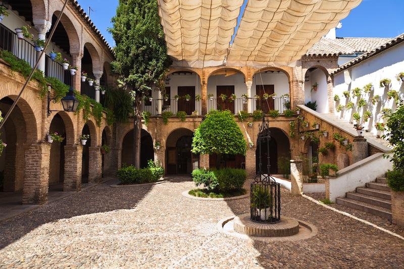 Cordoba Spain jpg