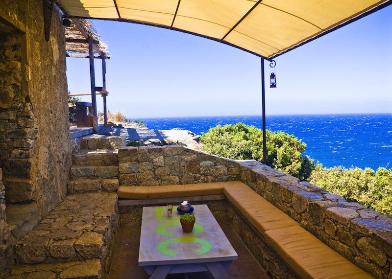 Corsica 6