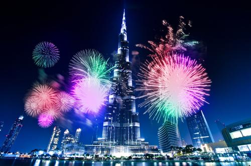 DUBAI UAE OCTOBER 11dubai
