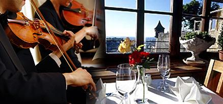 Dinner Salzburg Fortress Concerts with Orchestra_1
