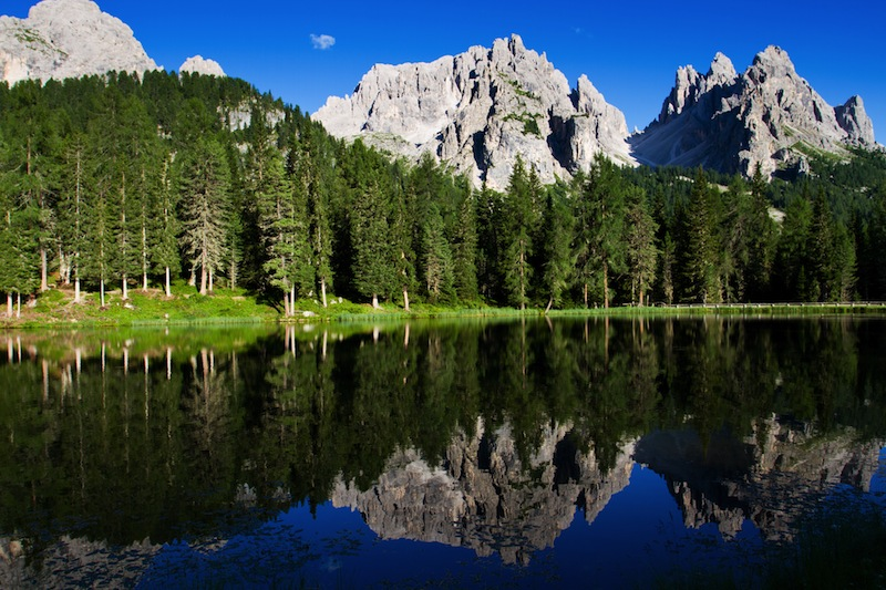 Dolomite Mountains Italy Unesco natural world heritage in Italyjpg