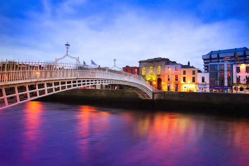 Dublin Irelandjpg