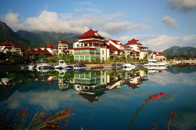 Arte e cultura alle Seychelles