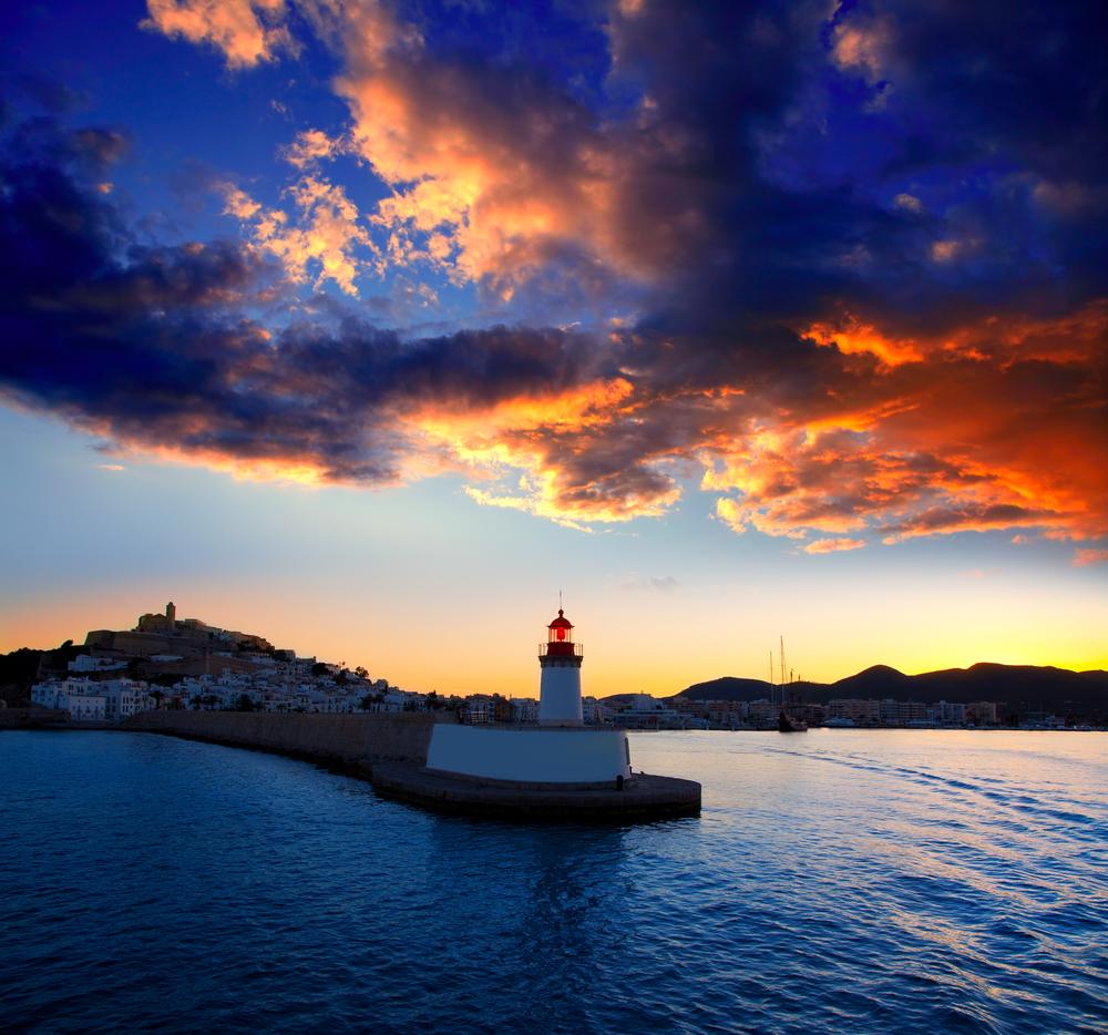 Eibissa Ibiza