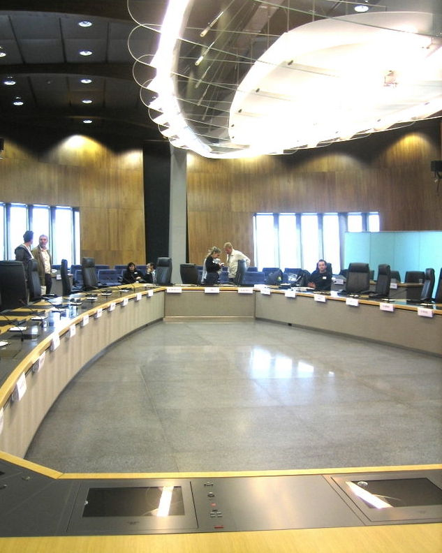 European_Commission_Room_Open_Day_1