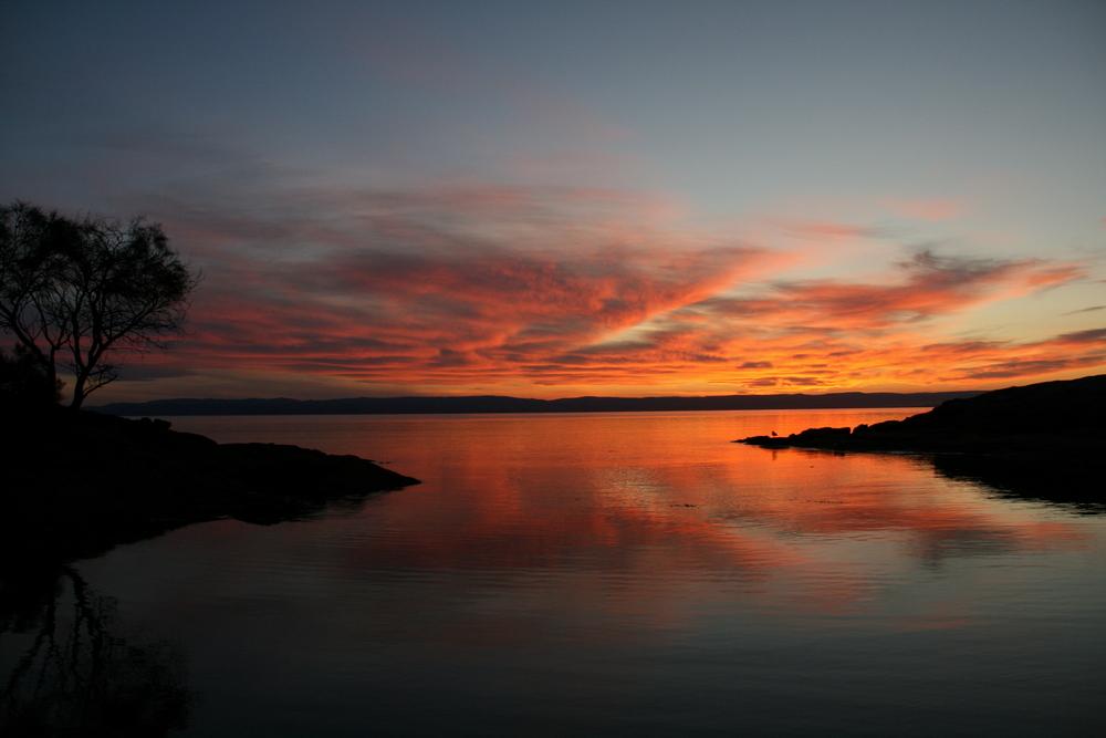 Freycinet National Park Tasmania Australia 43