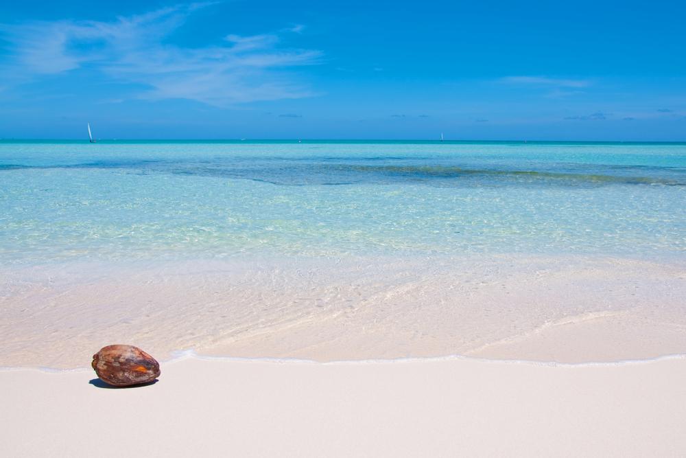 Grand Cayman 7