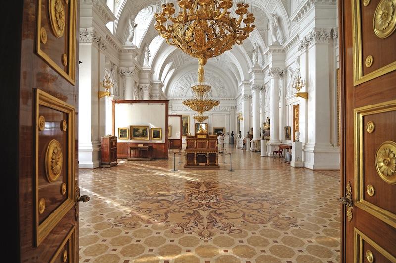 Hermitage Museum 4 jpg