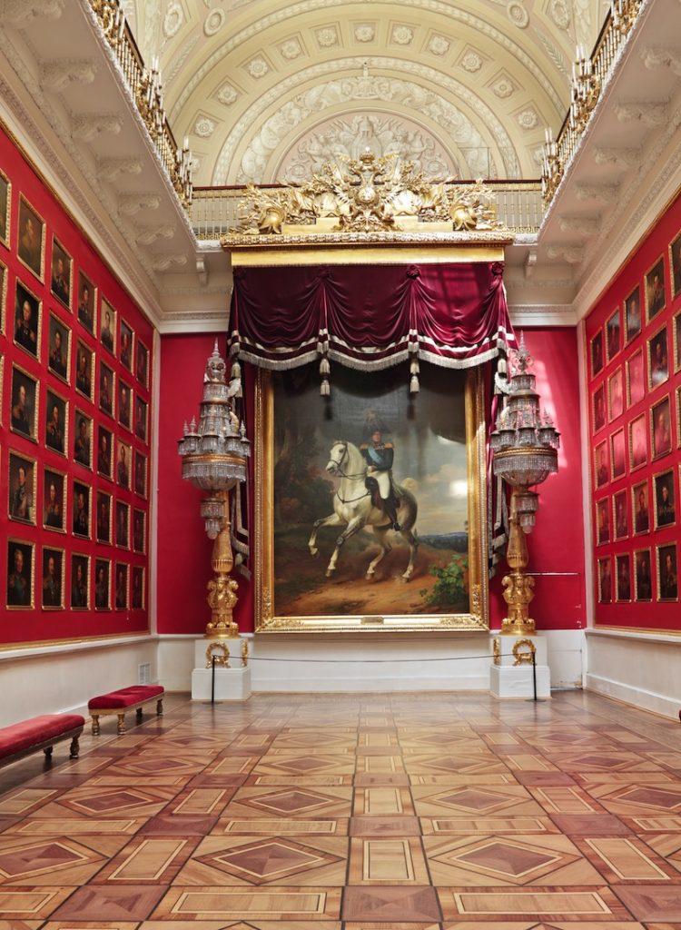 Hermitage Museum3 jpg