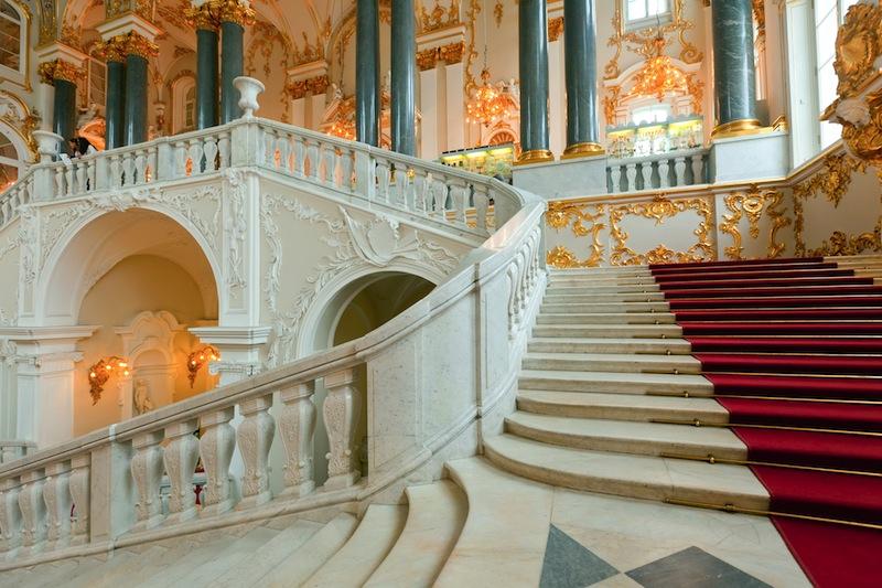Hermitage Museumjpg