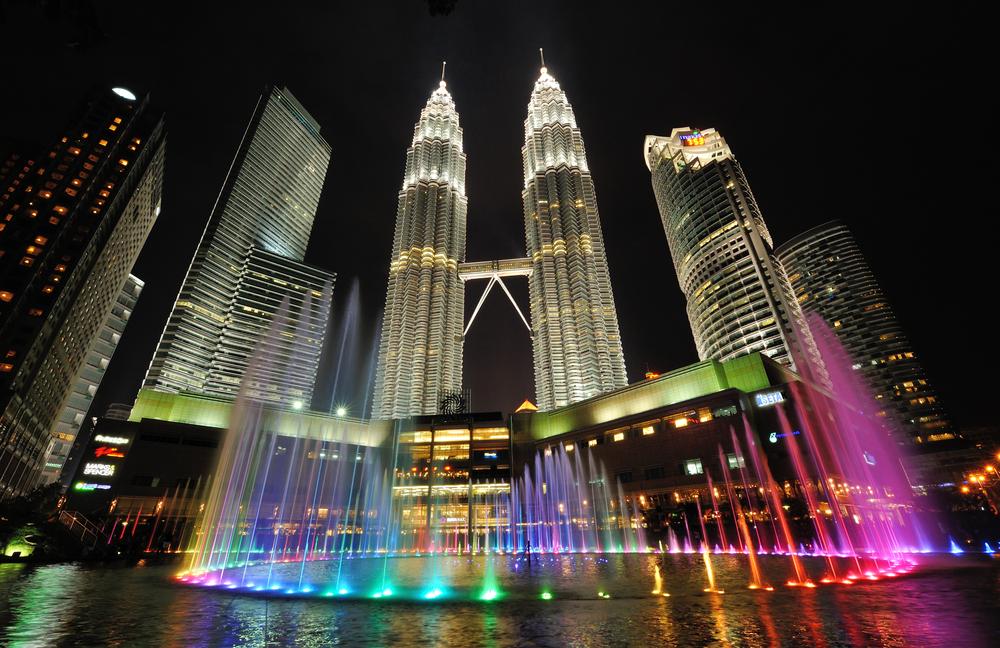 KUALA LUMPUR MALAYSIA