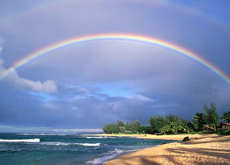 Kauai9 Hawaii